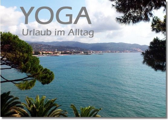 Yoga in Hofheim Frauenyoga Kinderyoga Yoga f�r Frauen